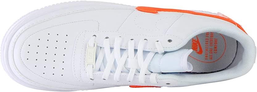 Air Force 1 07 Jester XX Schuhe für Damen