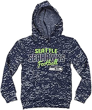 Outerstuff Seattle Seahawks NFL Youth