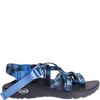 Chaco Z/Cloud X2 Remix Women's | Sport Sandals & Slides