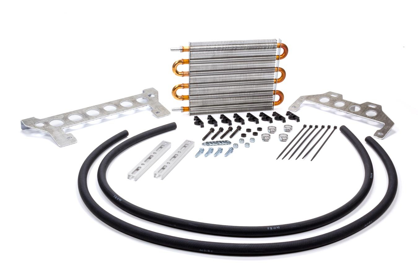 Flex A Lite 4116jk Translife Direct Fit Transmission Flexalite Electric Fan Black Magic Series Coximportcom Cooler For Jeep Wrangler Jk Automotive