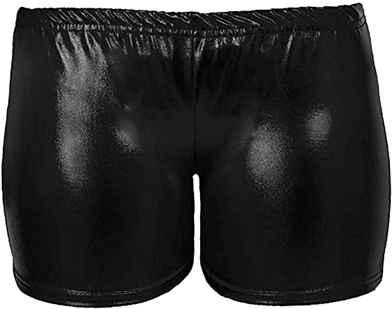 Women/'s High Waist Sequin Beaded Aztec Tribal Zig Zag Ladies Shorts Hot Pants
