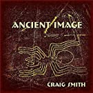 Ancient Image - Single