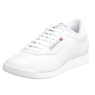 2c6d18bc940 Buy reebok princess tennis shoes   OFF47% Discounted