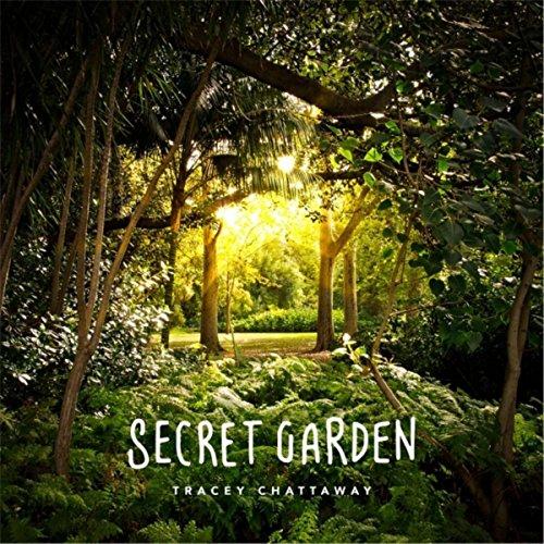Secret Garden Light Music in US - 3