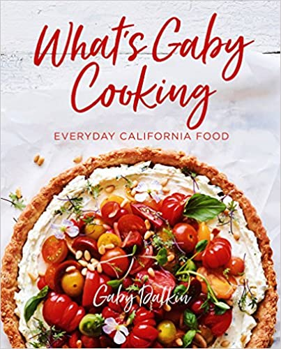 Free download pdf whats gaby cooking everyday california food free download pdf whats gaby cooking everyday california food top ebook mobibook213 forumfinder Choice Image