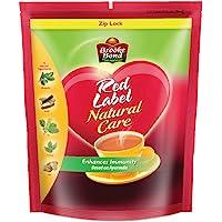 Red Label Natural Care Tea, 1kg