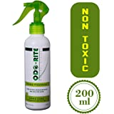 Odo-Rite Natural Air Freshener - 200Ml