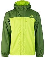 The North Face Men's Stinson Rain Jacket-Small