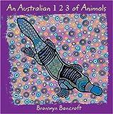 An Australian 1 2 3 of Animals
