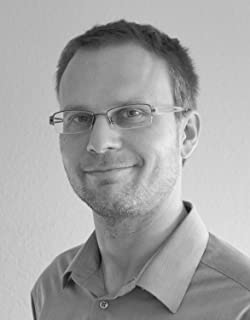 Göran Fiedler