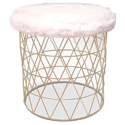 Excellent Amazon Com Cheap Vanity Stool Modern Antique Contemporary Evergreenethics Interior Chair Design Evergreenethicsorg