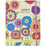WSBL Ladybird 2019 Monthly Planner (19997050007)
