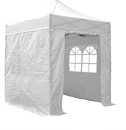 Heavy Duty 8mm Continous Zip molded Plastic Boat Canvas Cover Tent Awning Gazebo