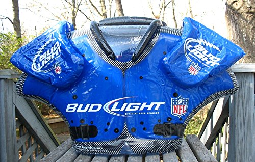 bud-light-beer-nfl-shoulder-pad-and-under-armor-gear-34-in-by-20-in-inflatable