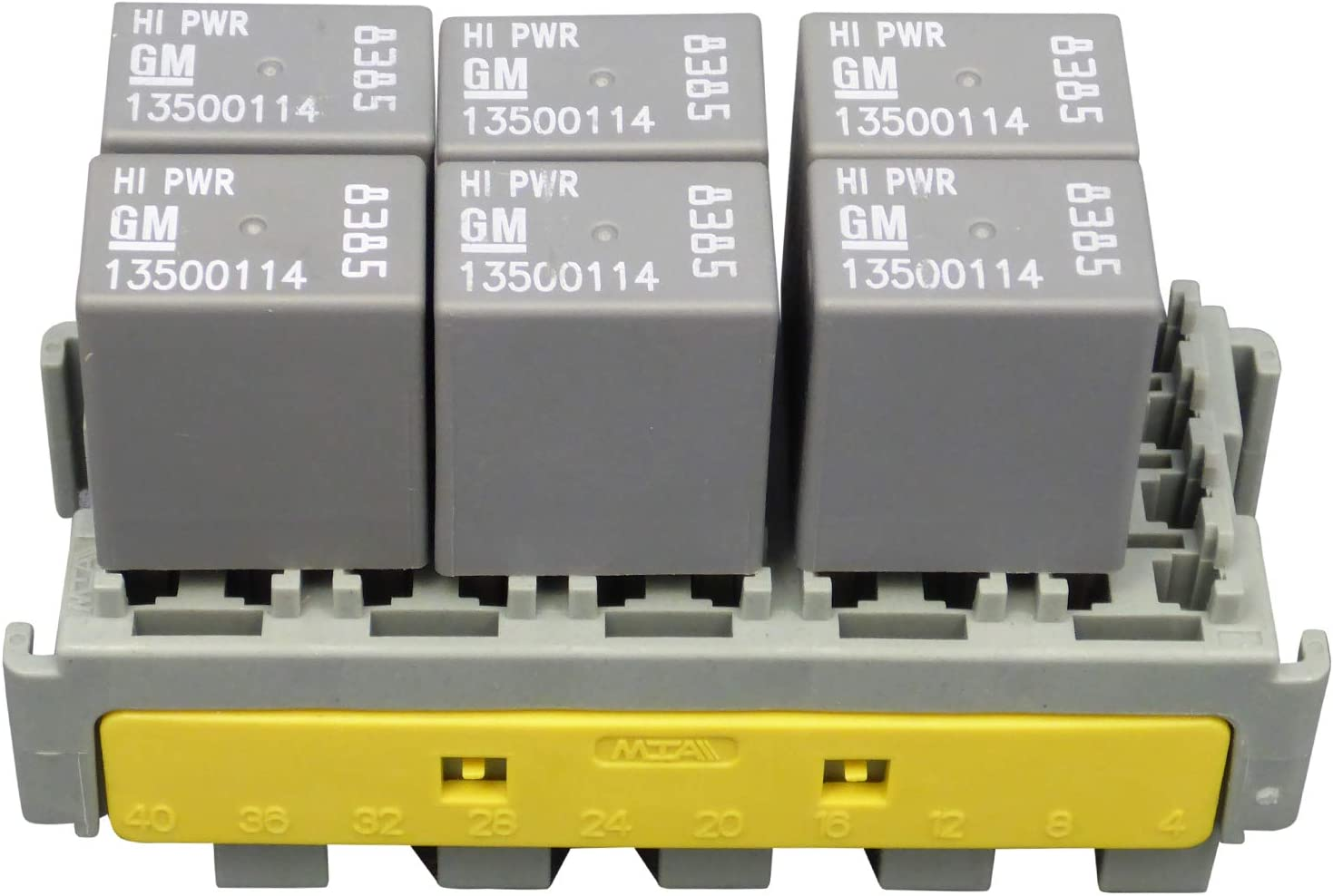 36V Akozon 30A Automatisches Ladeger/ät Ladeger/ät Controller Modul YX-1708 Exzessive Sch/ützen Bord 12V//24V//36V//48V
