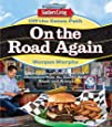 Southern Living Off the Eaten Path: On the Road Again: More Unforgettable Foods and Characters from the South's Back Roads and Byways