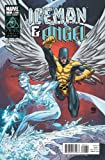 img - for Iceman And Angel #1 book / textbook / text book