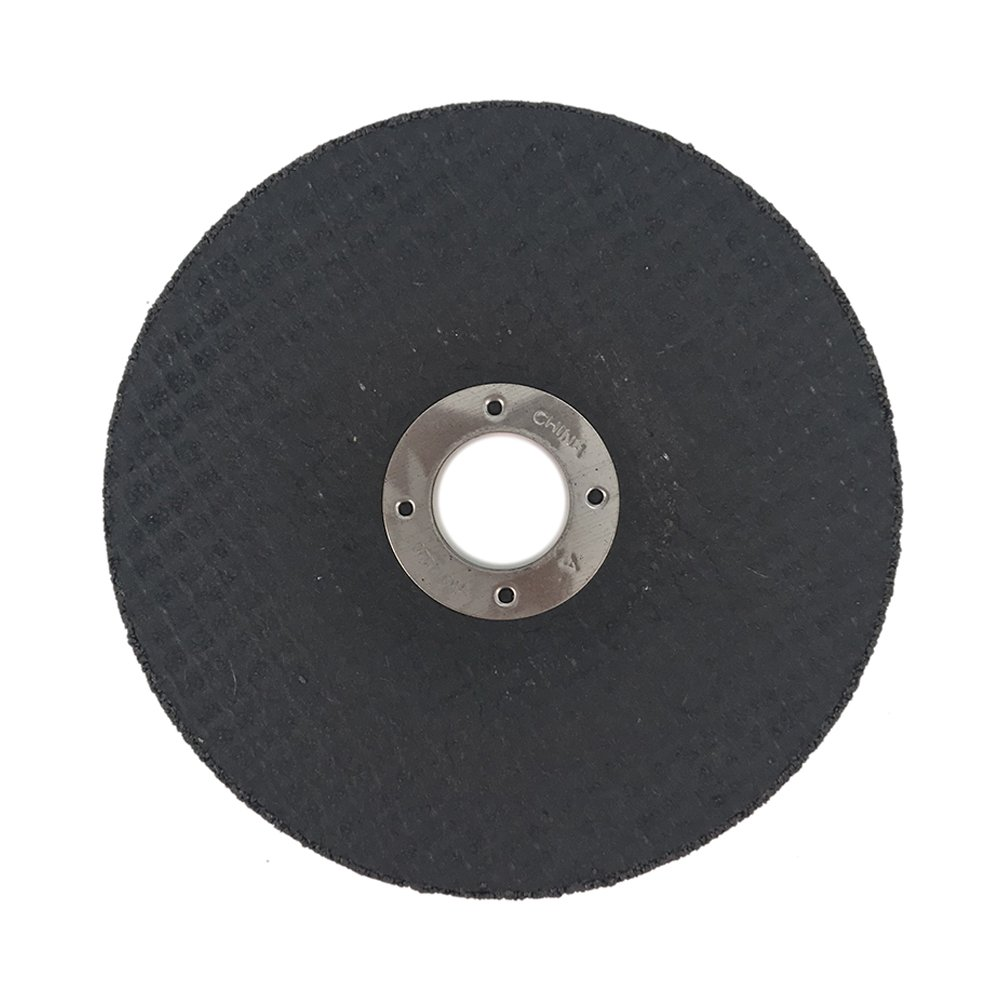Mercer Industries 622030 ZSpeed Zirconia Type 27 Pipe Cutting and Light Grinding Wheel 5 x 1//8 x 5//8-11 20 Pack 5 x 1//8 x 5//8-11