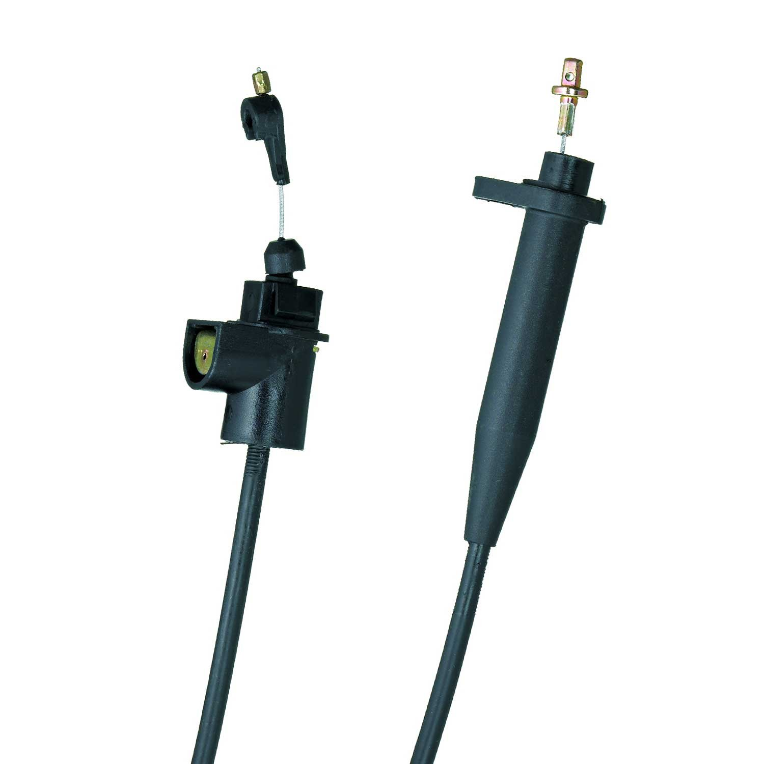 APDTY 100174 Automatic Transmission Detent Cable