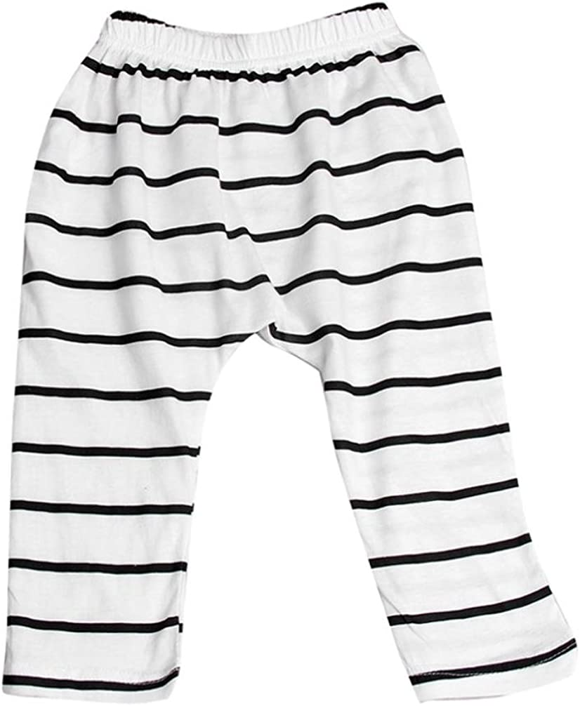 Amiley baby girl clothing Set Toddler Kids Baby Boy Girl T-shirt Tops+Pants Outfits Clothes