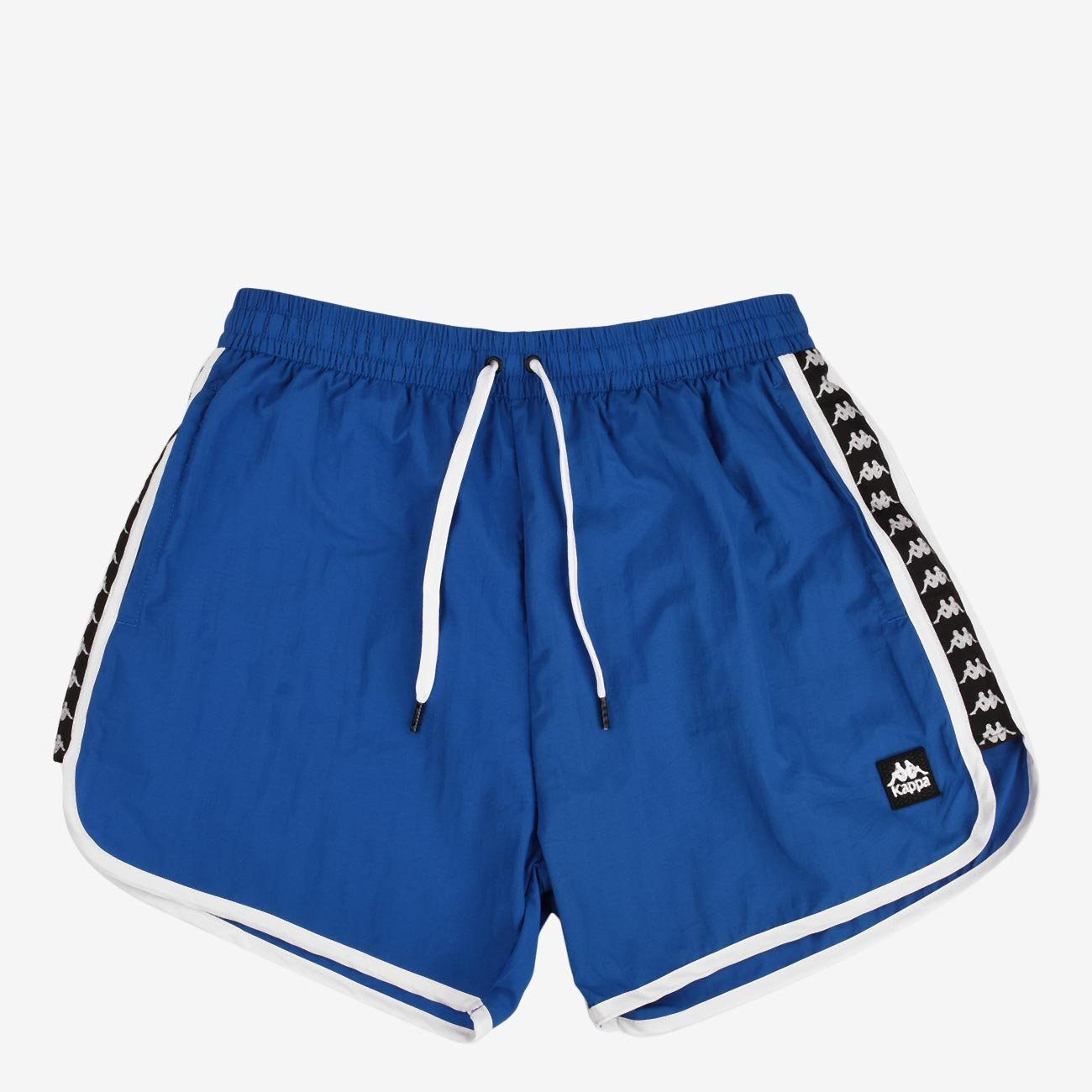 b959fb2caf Kappa AGIUS Auth Swimsuit Short, Men, Men, 303WH90: Amazon.co.uk: Sports &  Outdoors