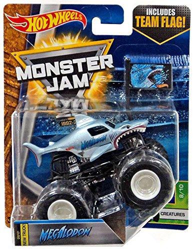 monster truck case - 9