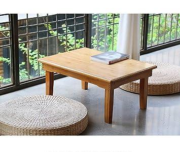 MJY Pequeña mesa moderna simple casera de escritorio, tabla ...