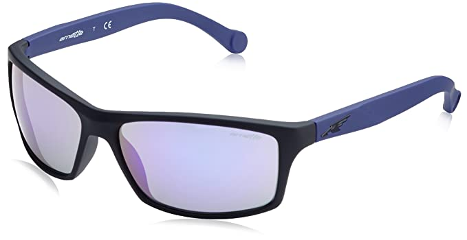 aae45e08b405 Image Unavailable. Image not available for. Color: Arnette Men's Boiler ...