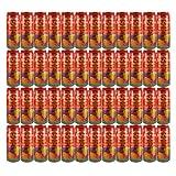 Arizona Fruit Punch - Can 48/23 oz - TJ29