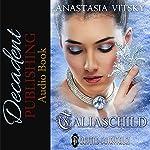 Taliaschild: Beyond Fairytales | Anastasia Vitsky