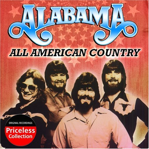 all-american-country