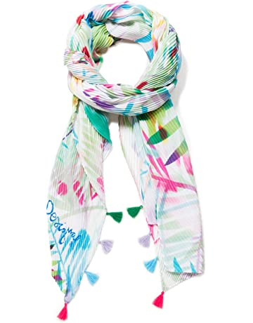 3914f2be6200a Women's Scarves and Wraps | Amazon.com