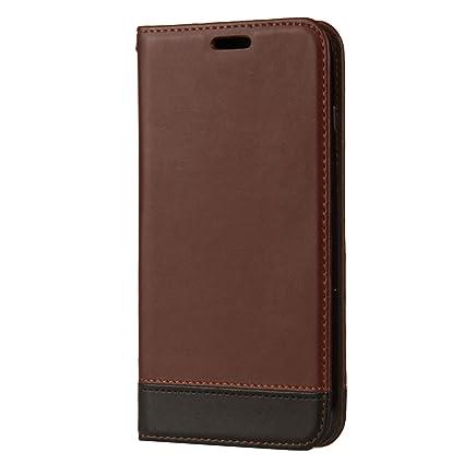 iphone 7 case flap