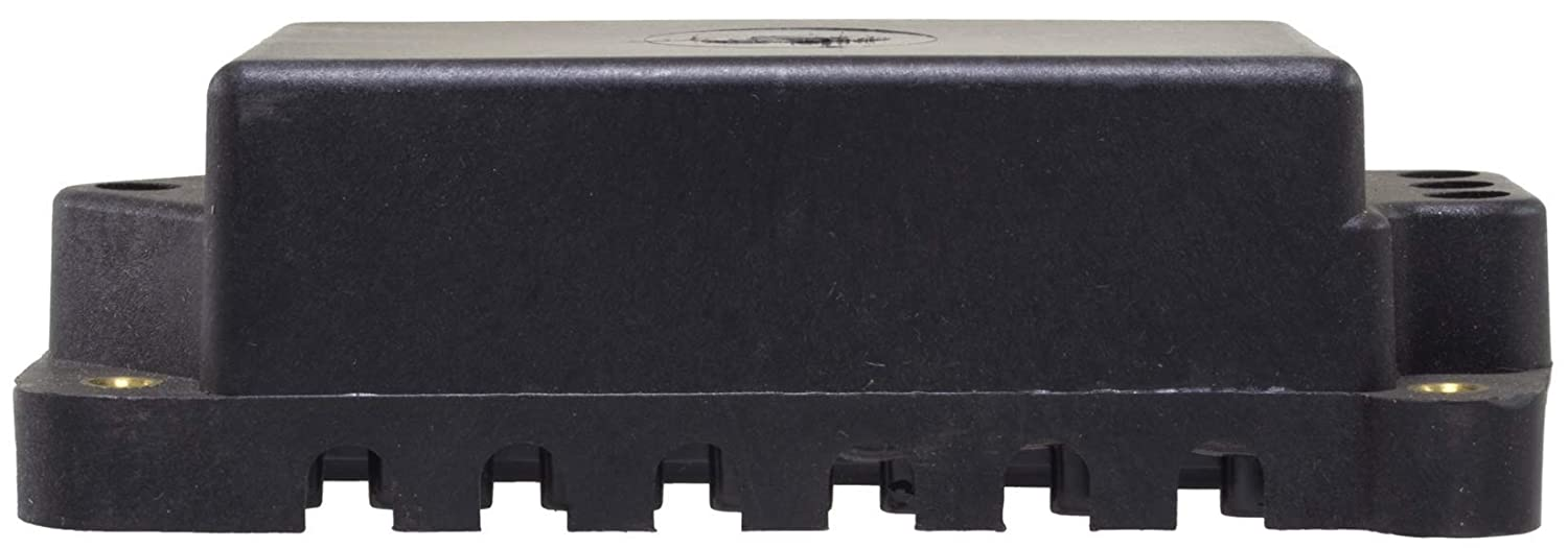 WVE by NTK 6H1414 Ignition Control Module