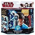 Star Wars Force Link Starter Set including Force Link by Hasbro