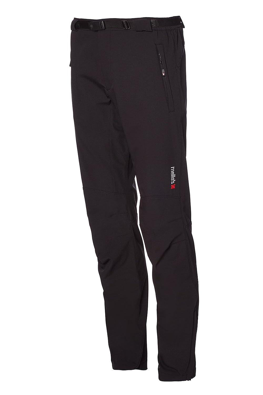 Mello's Marmolada Hose, Hose Stretch geeignet für Trekking Mountain Wandern