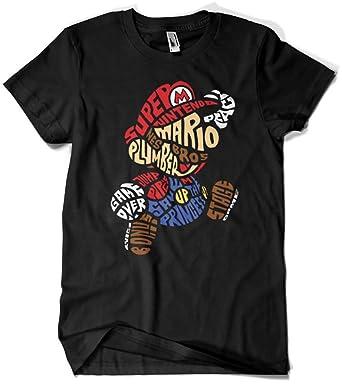 Camisetas La Colmena d6bdfdf8e39