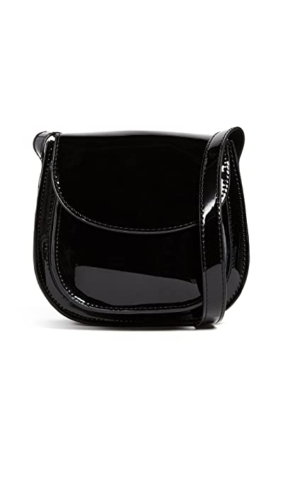 BAGS - Cross-body bags Deux Lux hHciqNY