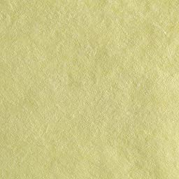 Brawny Industrial 29624 Yellow Quarter Fold Dusting Cloth, 24\
