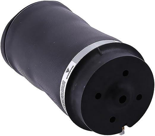 Maxpeedingrods 2513200325 2513200325 Hinten Luftfederung Luftfeder R280 R300 R320 R350 R500 Auto