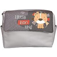 Babyline Lion - Bolso, unisex