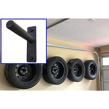 reliable FibreHead Wheel Hangers