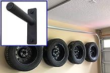 FibreHead Wheel Hangers