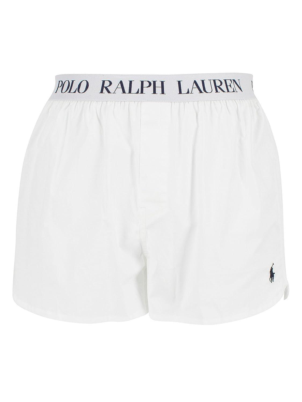 Polo Ralph Lauren Men's Boxers