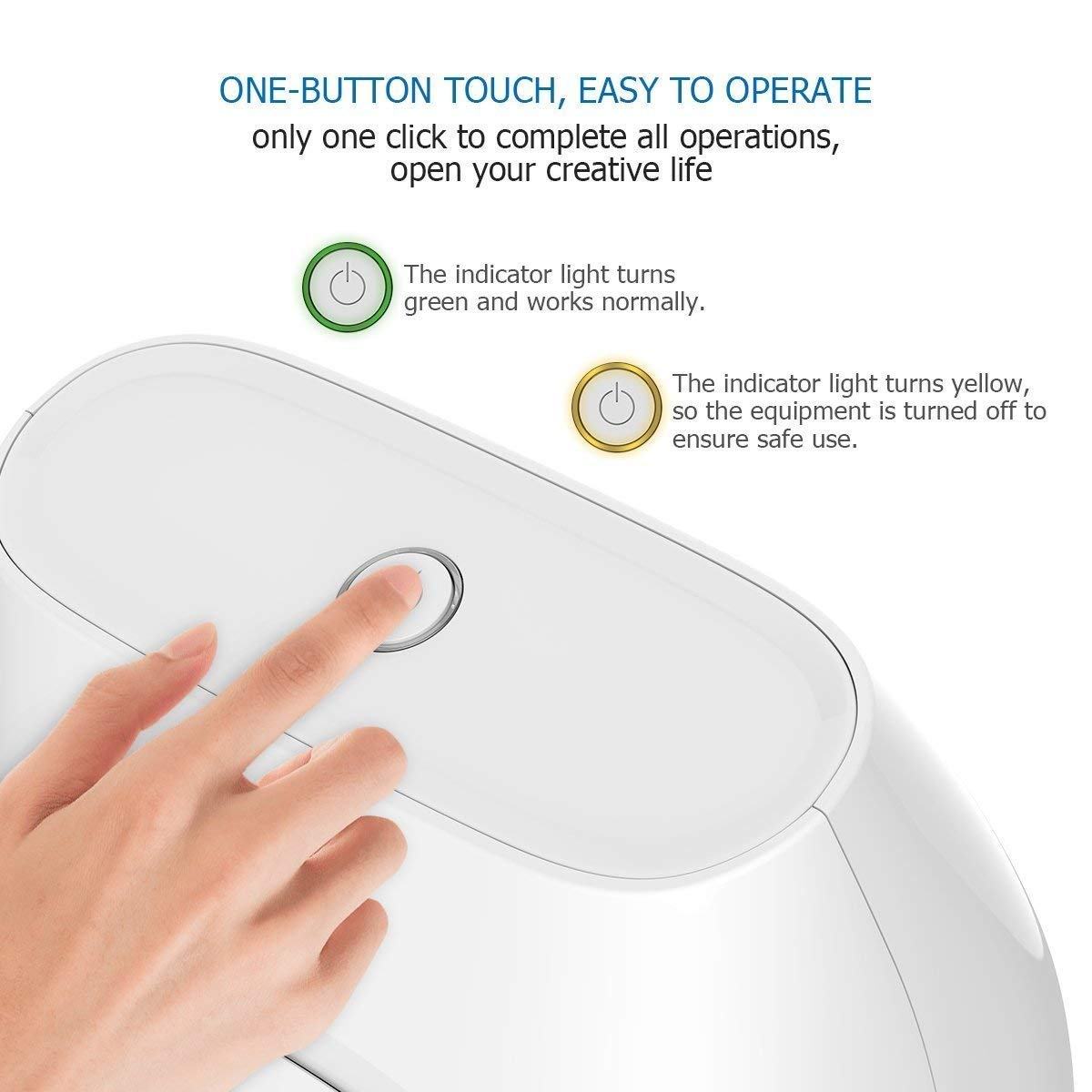 Bathroom Homemaxs Dehumidifier Closet Wardrobe Basements Office 700ml Portable Dehumidifier Super Quiet Air Electric Dehumidifiers Auto Shut Off Function in Bedroom