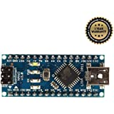 SainSmart Nano v3.0 Compatible with Arduino