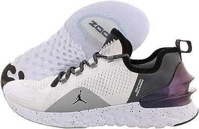 Amazon.com | Nike Jordan React Havoc