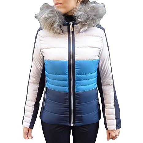 varietà di design aspetto elegante scarpe originali West Scout Abigail Real Down Ski Jacket - Giacca da sci da ...