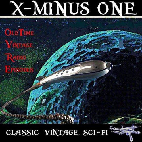 x minus 1 - 4
