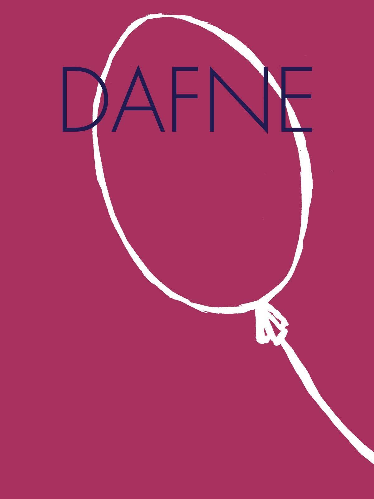 Dafne on Amazon Prime Video UK